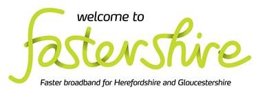 Herefordshire passes 90% superfast coverage