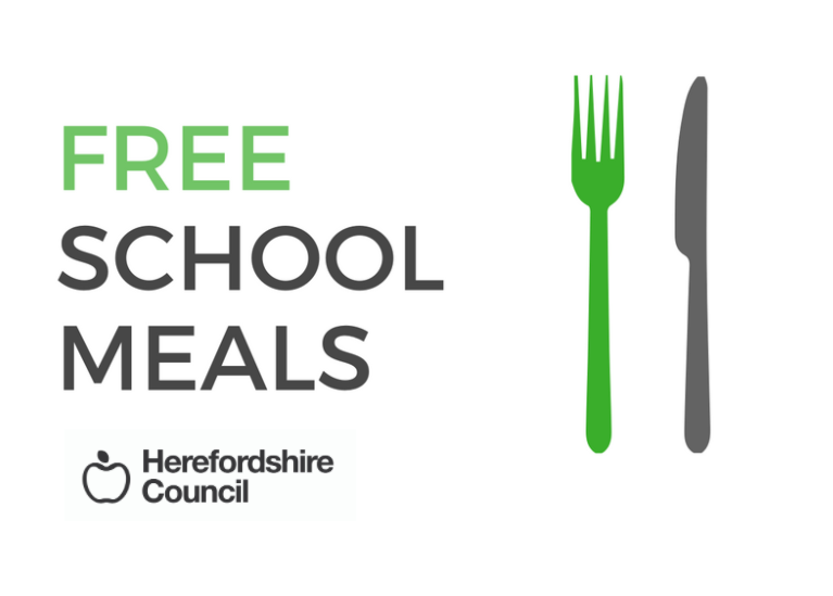 Eligible primary and secondary school aged pupils are set to receive free school meals support during the Easter holidays