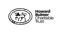 Howard Bulmer Charitable Trust