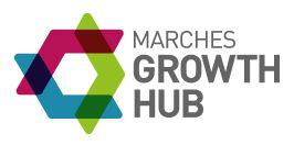 Marches Growth Hub