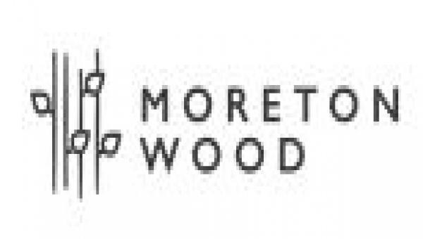 Morton Wood Logo