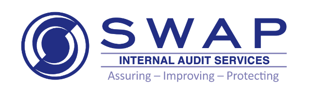 South West Audit Partnership logo
