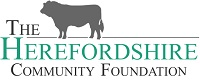 The Herefordshire Community Foundation
