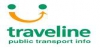 Image of Traveline logo