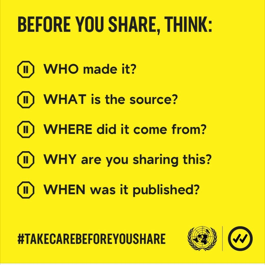 Graphic text