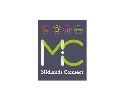 Midlands Connect
