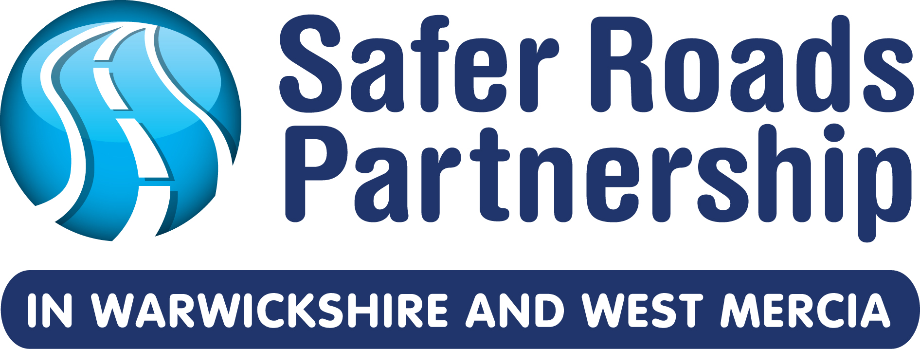Safer road partnership